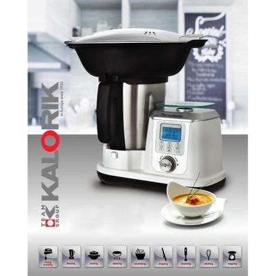 分子美食全能料理机西班牙菜多功套装烹饪工具其它进口厨房商用