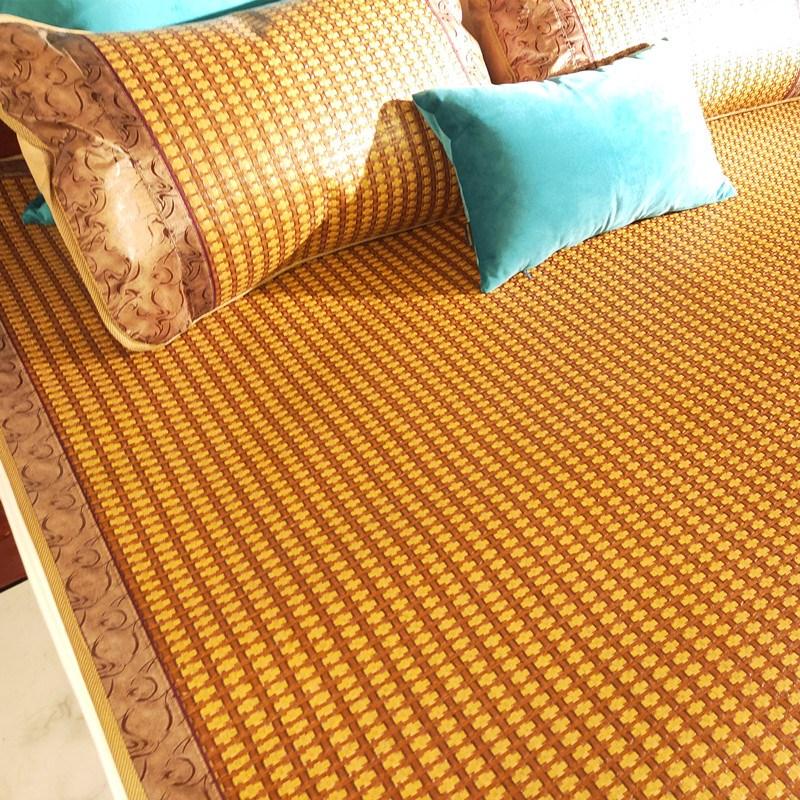 Декоративные одеяла и подушки / Прикроватные коврики Артикул 590289663208