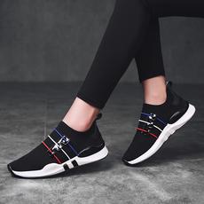 2018夏季新款情侣鞋,货号1121