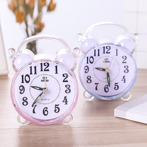 Настольные часы Артикул 567322003361
