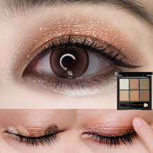 Bob Matte Big Earth Color Eye Phare Plate Flash Flash Подлинная жемчуга сетки Красные водонепроницаемые Ins Super Fire Price Portable Student