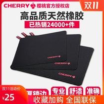 pro外接计算器ipad财务苹果笔记本电脑34无线蓝牙数字小键盘Tary