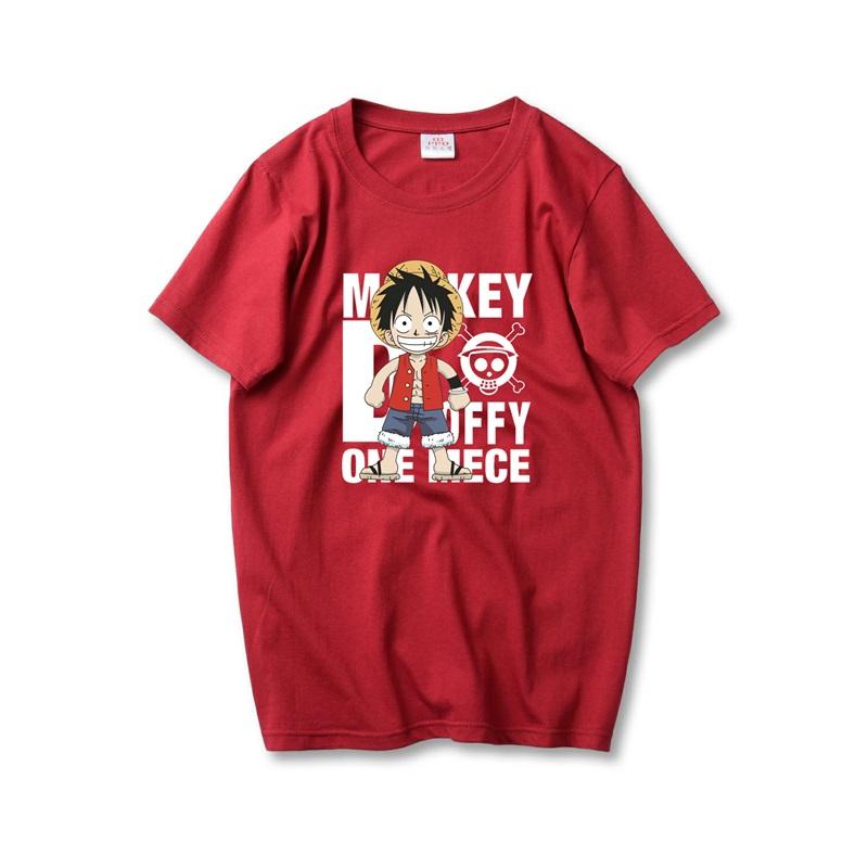 天天特价夏季纯棉短袖T恤男圆领加肥加大码宽松半袖超大号6XL男装