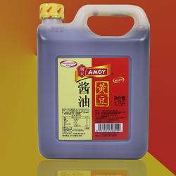 淘大黄豆酱油1.75升日常调味品红黑酱油酿造酱油酱香浓郁鲜香红润