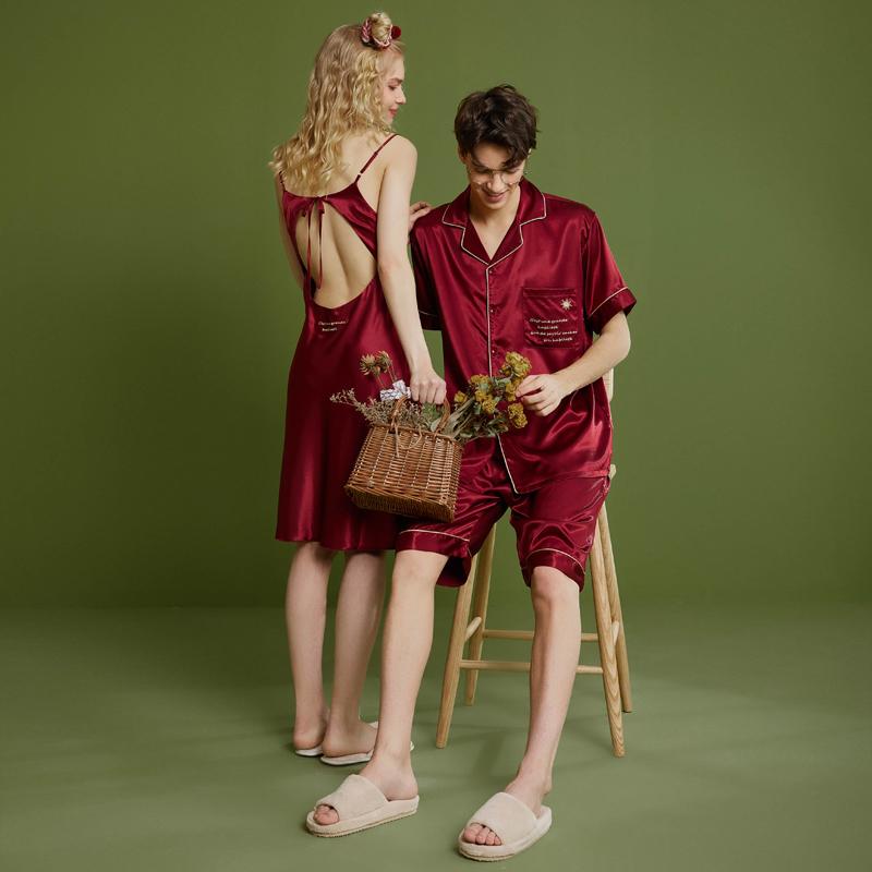 Эротические костюмы, пижамы Артикул 616139774270