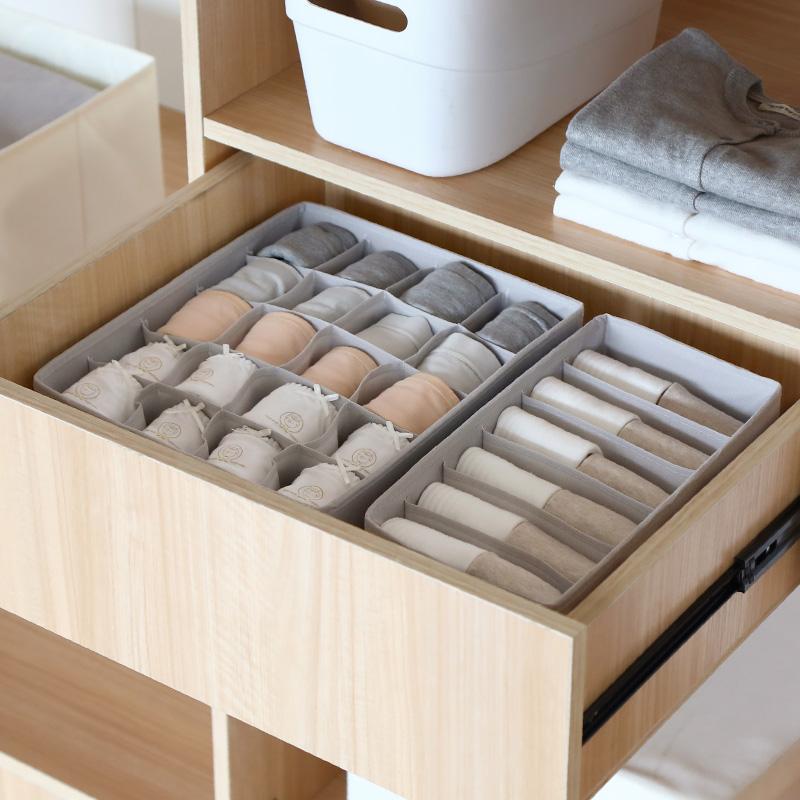 Контейнеры для хранения / Коробки для хранения Артикул 599585647945