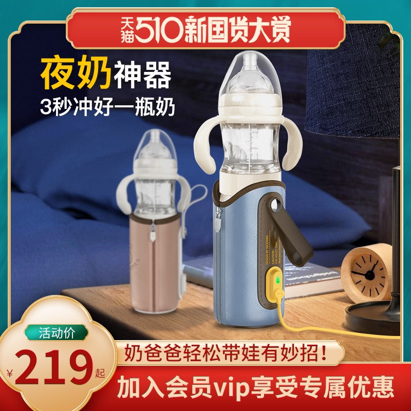 Термосы-бутылки для детей Артикул 606486206901
