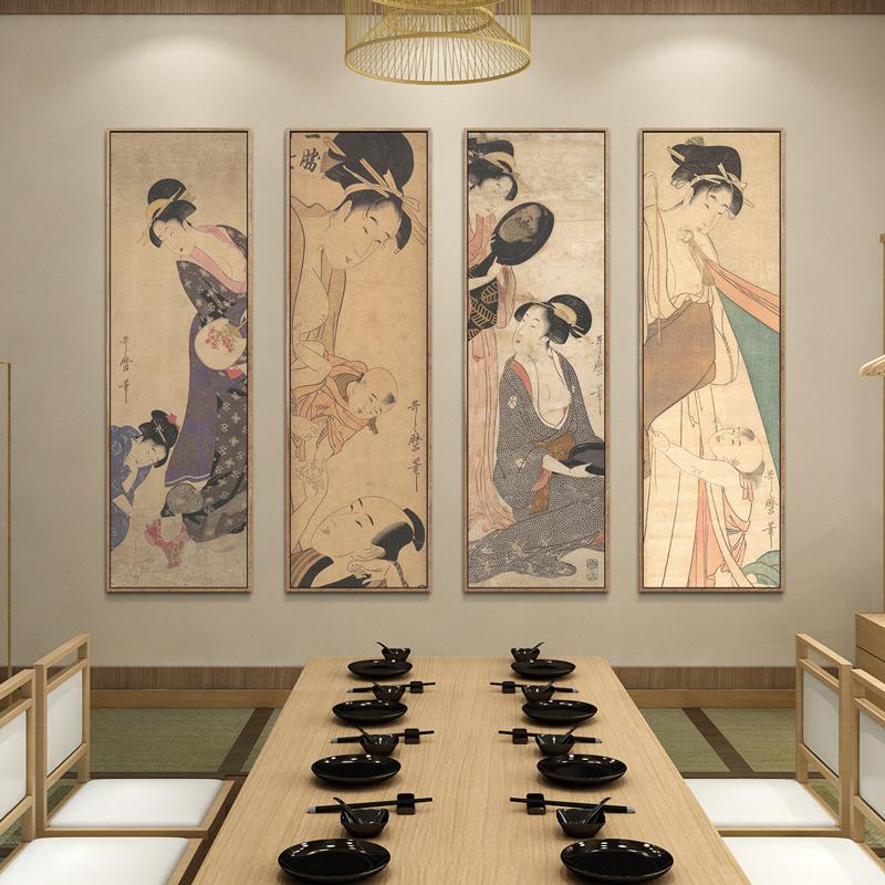 日式壁画官网地址