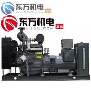 大型潍坊道依茨20kw-120kw千瓦柴油发电机组