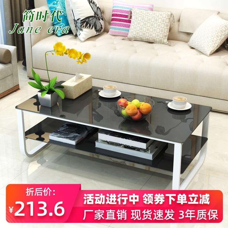 Оригинальная дизайнерская мебель Артикул 527521578197