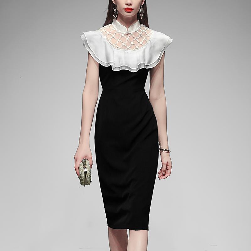Женские платья Артикул 616593667615