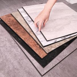 地板贴自粘地板革加厚耐磨防水塑料塑胶地胶PVC地板贴纸家用卧室图片