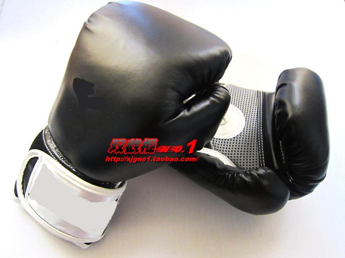 Груши и перчатки для детского бокса Артикул 9773595875