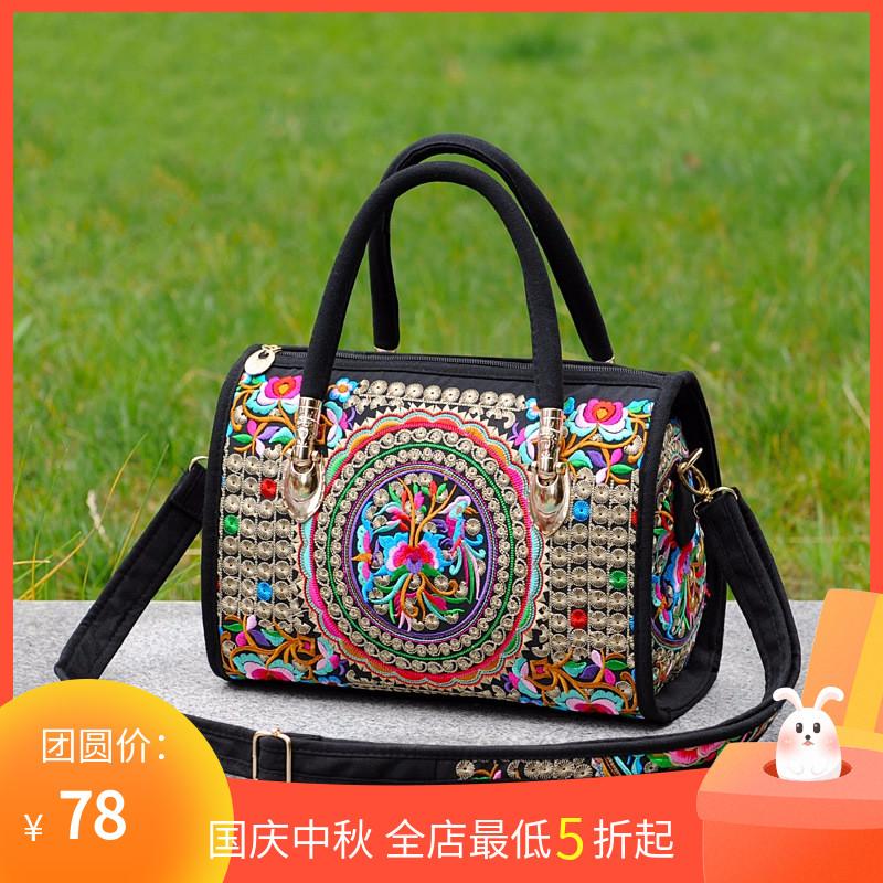 Спортивные сумки Артикул 601058529724