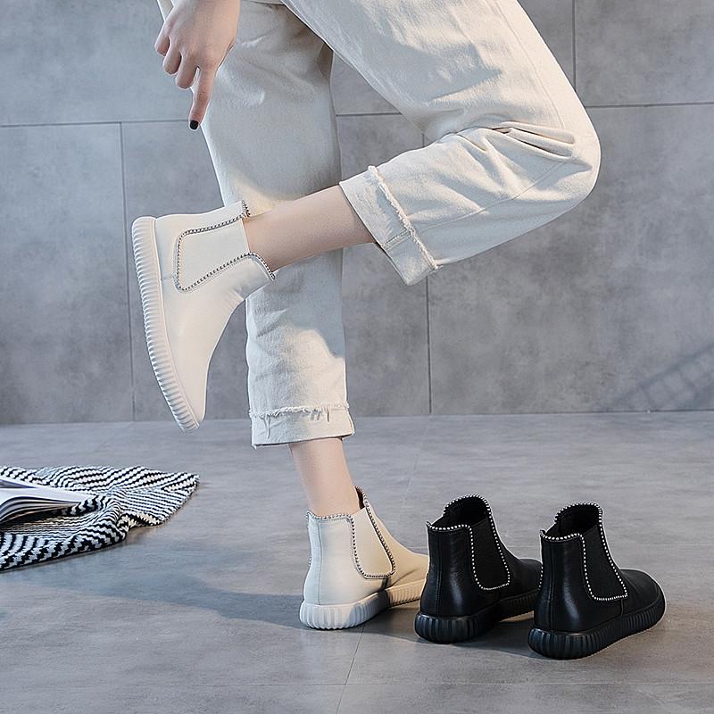Детские ботинки / Угги Артикул 599665059123