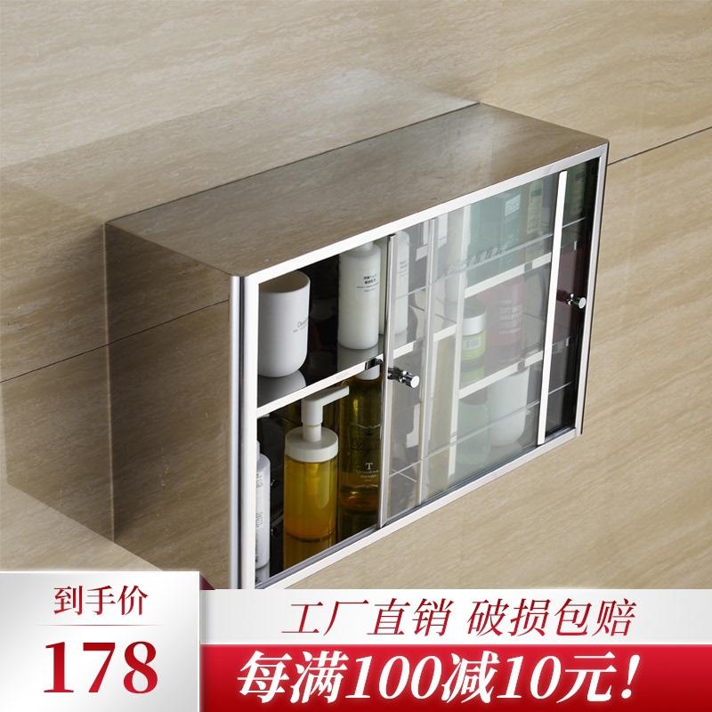 304ステンレスロッカードアを移動し、障子風呂場の棚を押します。バルコニー収納キャビネットのキッチンキャビネットです。