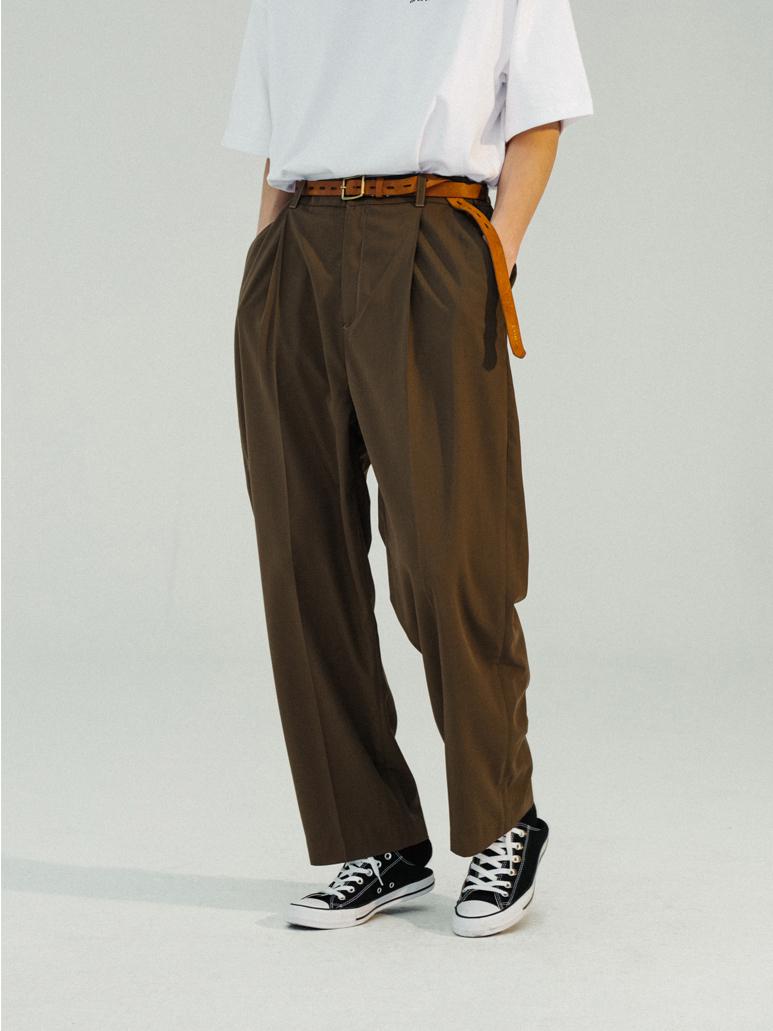 Мужские классические брюки Артикул 592309735990
