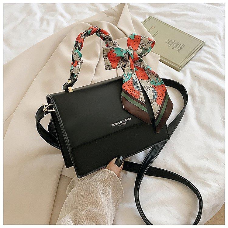 Bag women 2020 new small CK womens bag Limited foreign style Long Wallet Chain Bag single shoulder bag crossbite handbag