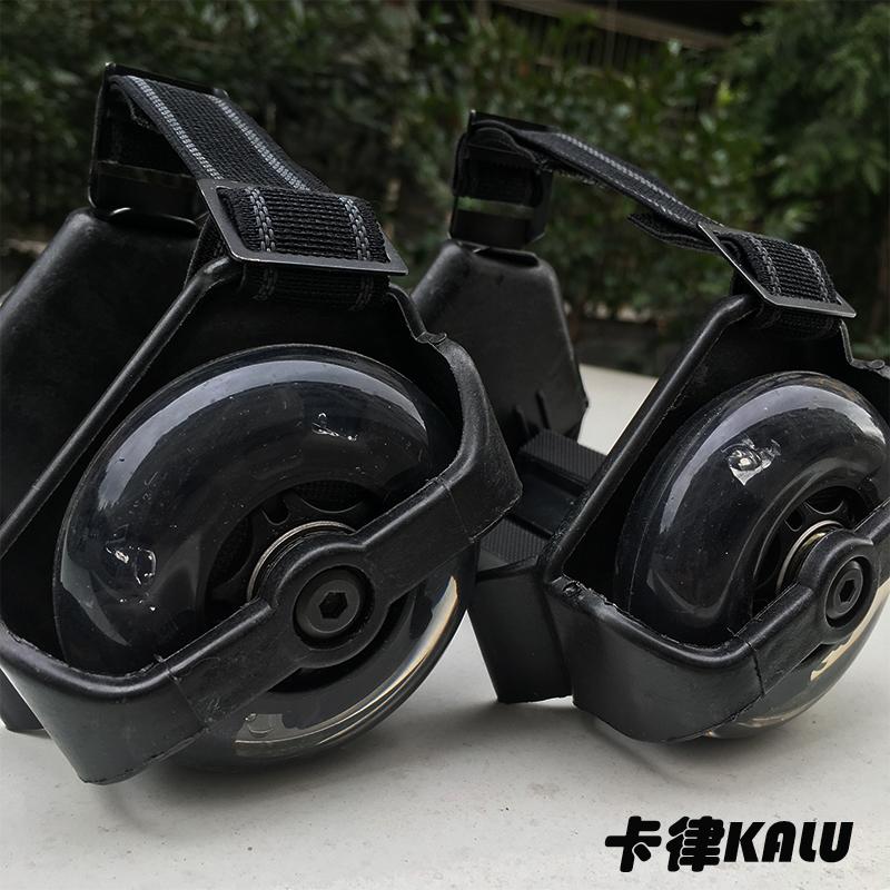 Каждый день специальное предложение для взрослых сильный диск обувной сильный идти обувной кабгалстук-бабочка шкив обувной два портативный катание на коньках обувной коньки засуха лед