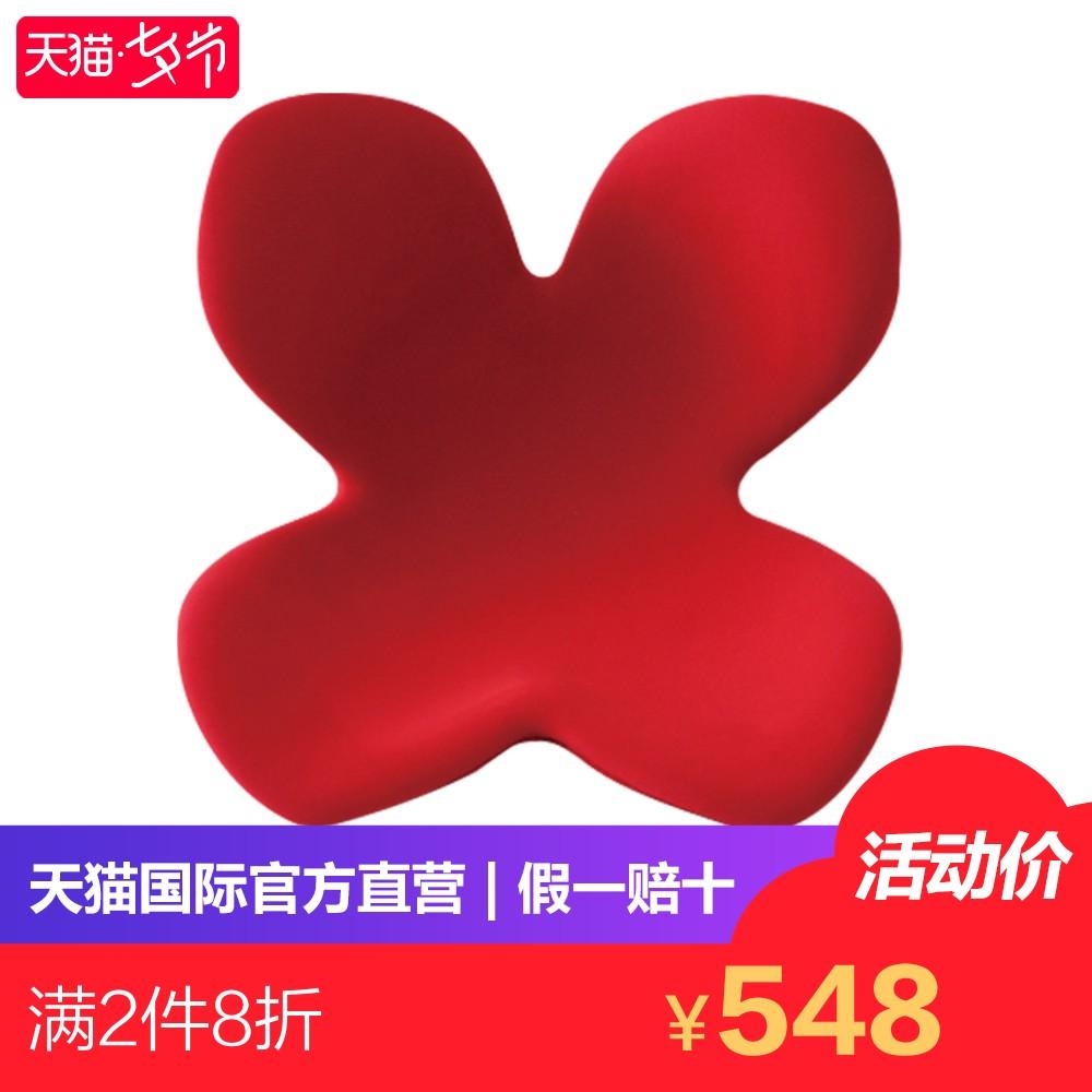 【直营】日本MTG坐垫 经典款Style调整坐姿矫正器 保护脊椎靠垫