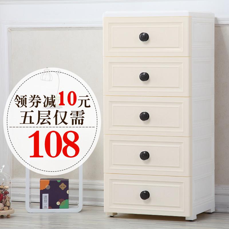 Шкафы для хранения Артикул 561452245069