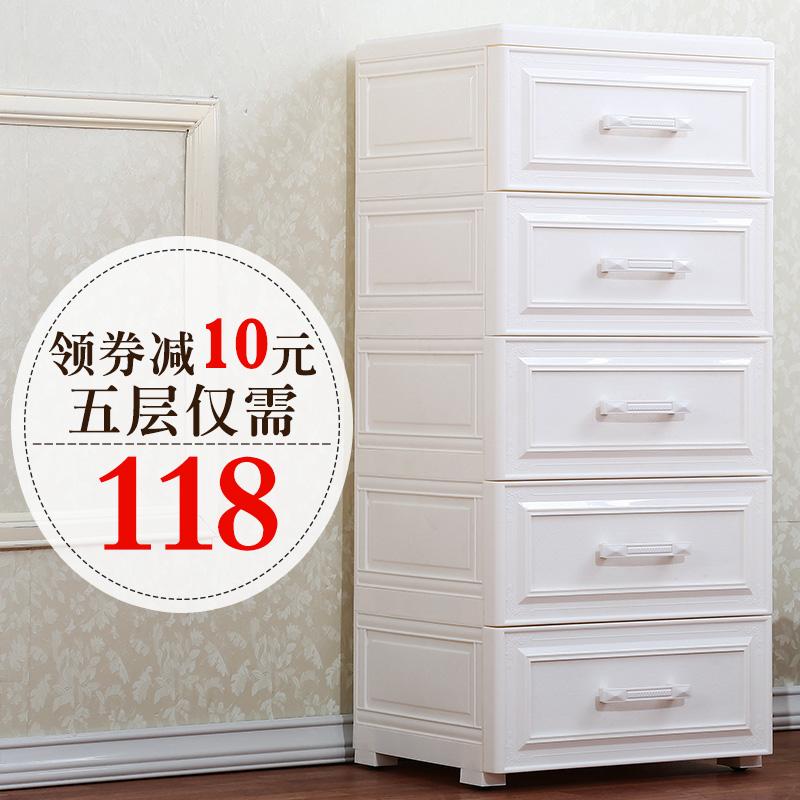 Шкафы для хранения Артикул 566533259934
