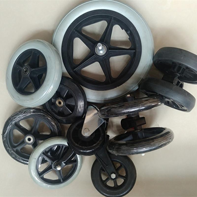 Скутеры для пожилых людей Артикул 548119465905
