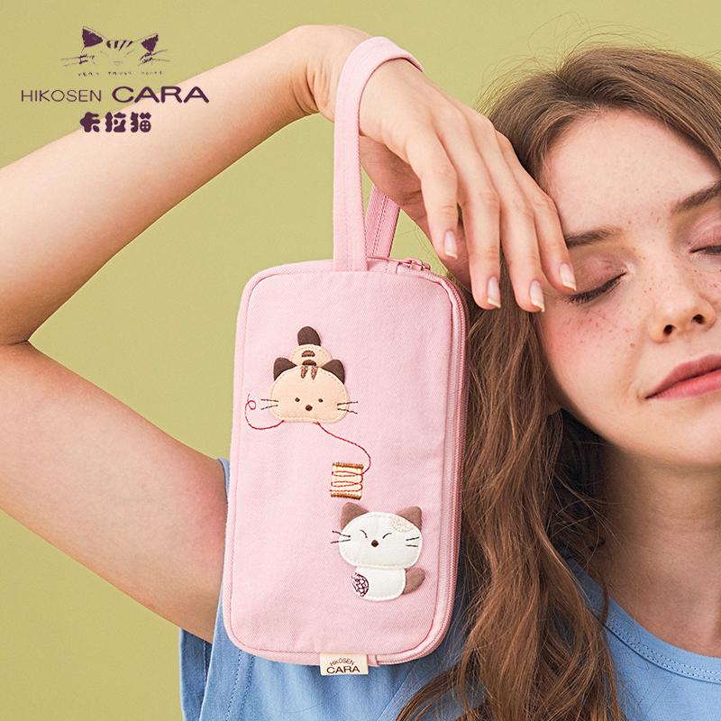 小包手机包怎么样