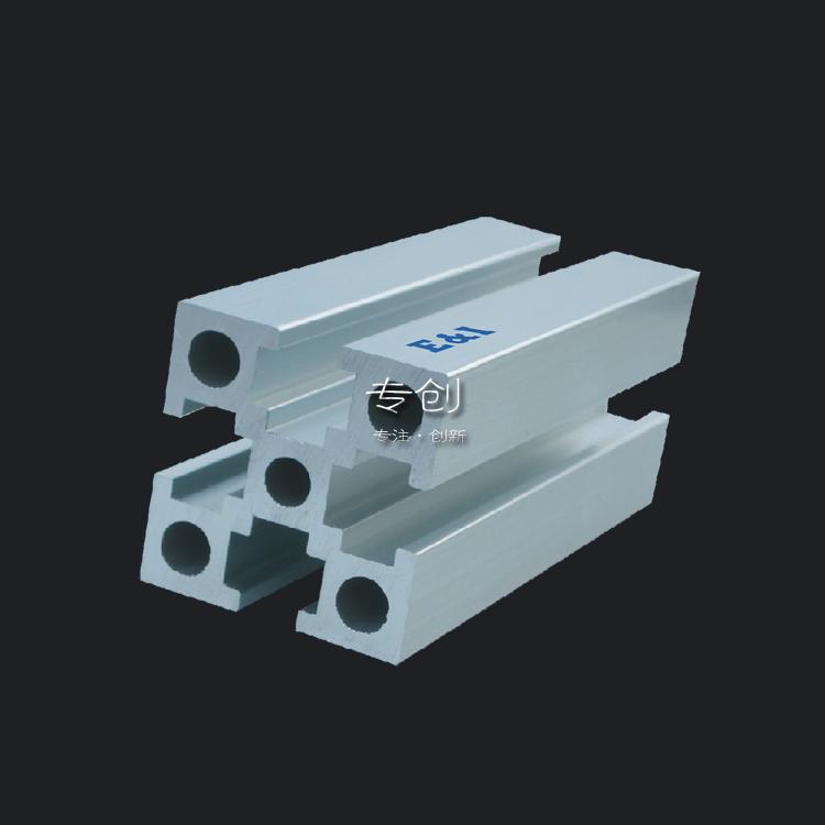 Алюминиевые материалы Артикул 528935034108