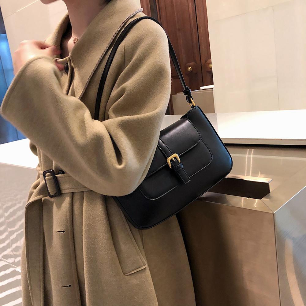 Женские сумки / Кошельки / Рюкзаки Артикул 602871325130