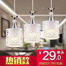 Осветительные приборы > Подвесные светильники.