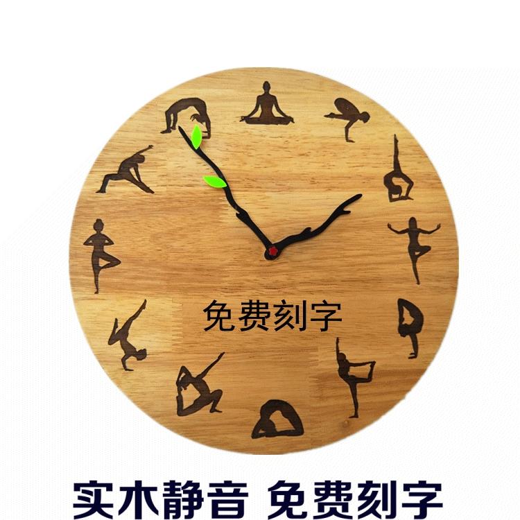 Часы на стену Артикул 581827447535