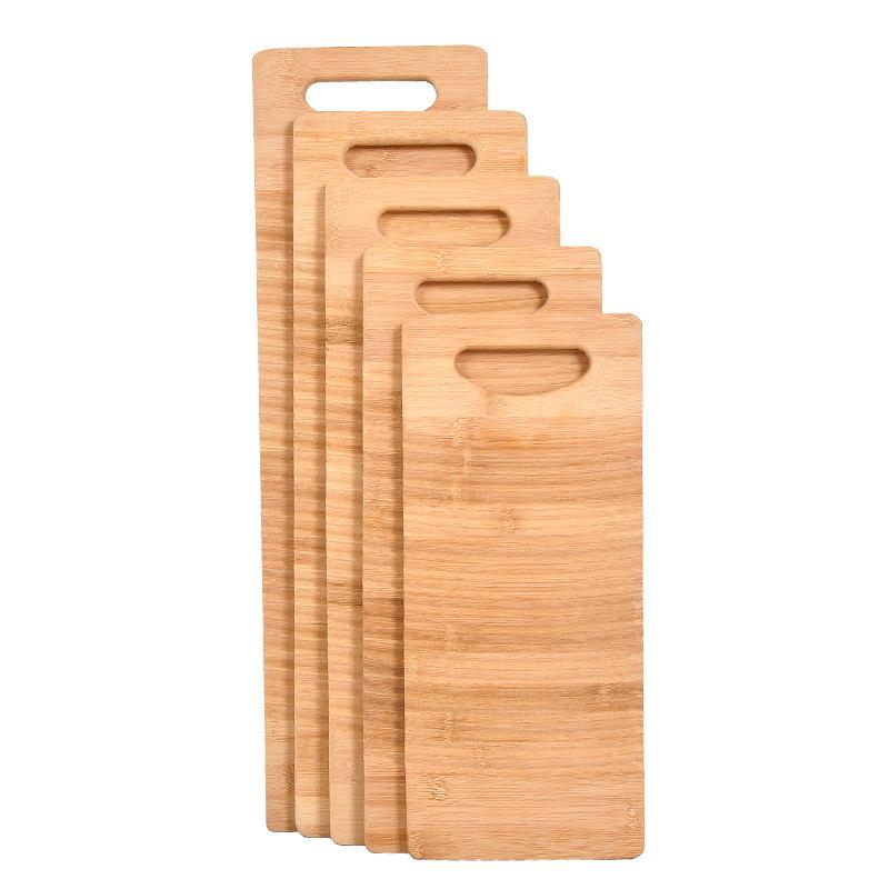 成人家用加厚大号搓衣板实木防滑学生便携小刷衣板跪用洗衣板老式