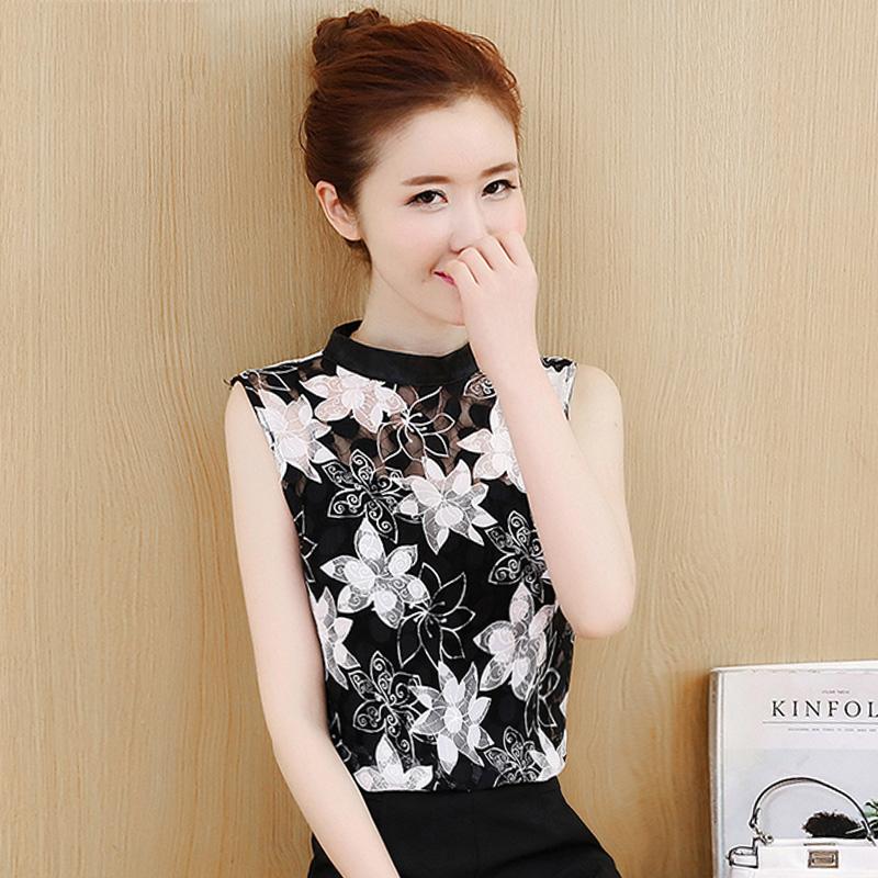 Женские блузки Артикул 592993589372