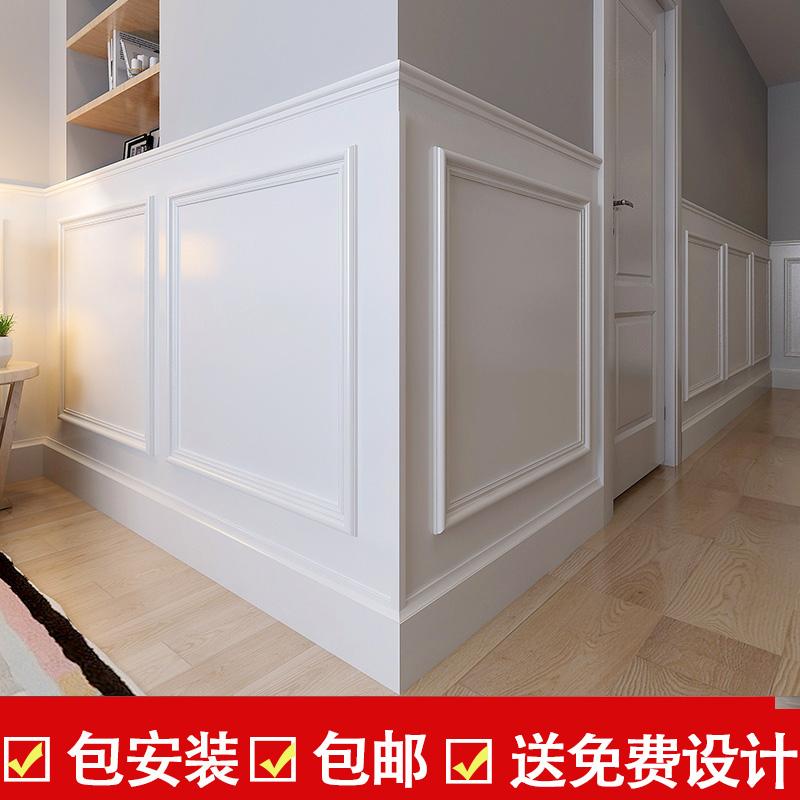 Деревянные плитки Артикул 587898000263