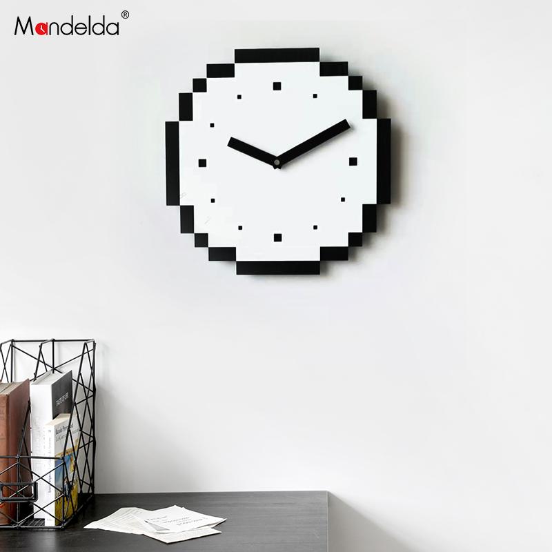 Часы на стену Артикул 542864414449