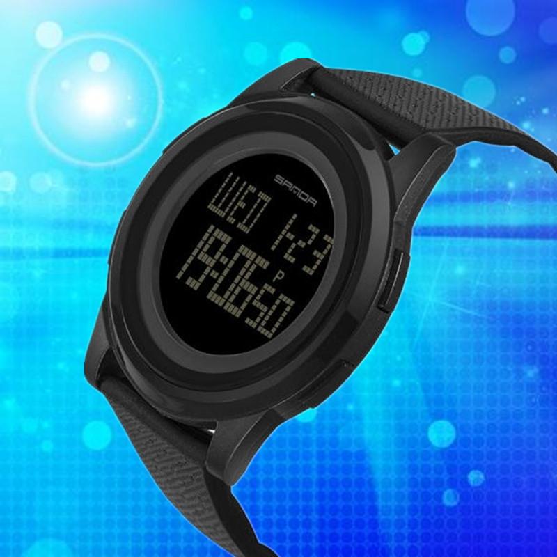Спортивные часы Артикул 572512768525