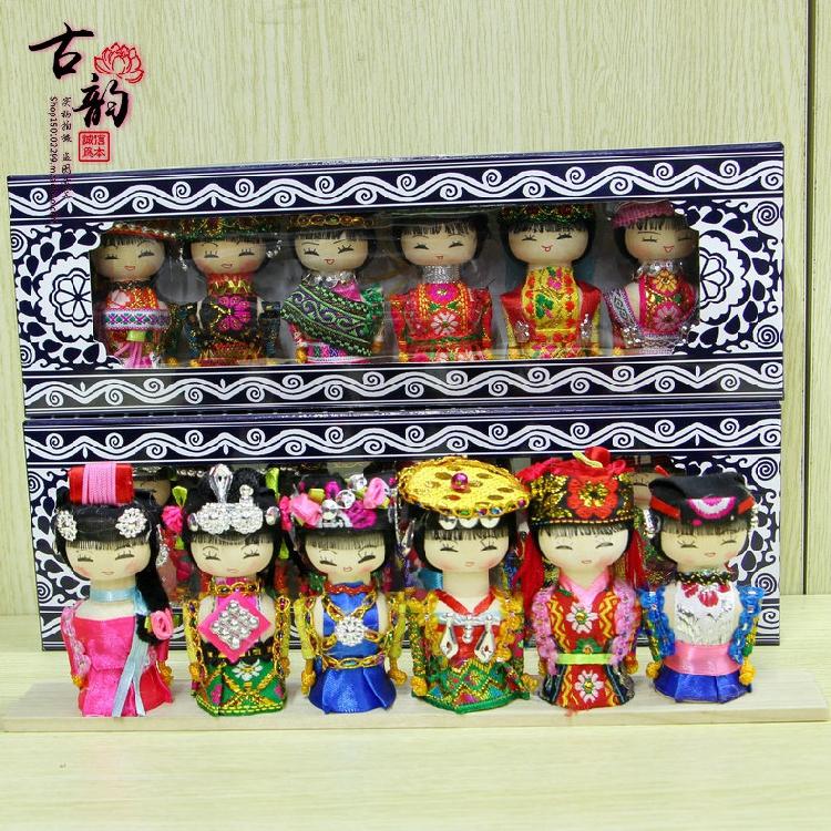 Этнические сувениры из Китая и Юго-восточной Азии Артикул 574571661581