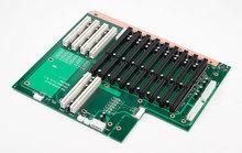 研华原装PCA6113P4RPCA6114P4RCREVC1C2全新工控主板