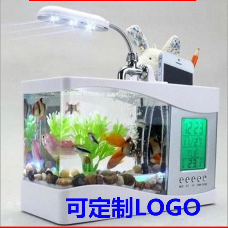 Дополнительные товары для аквариума Артикул 602035333624