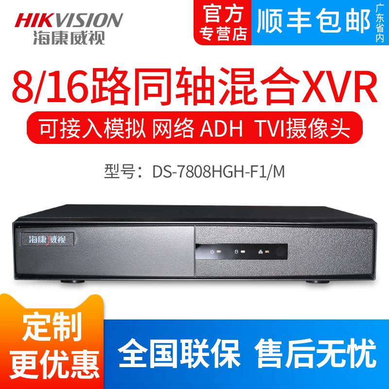 Видеорегистраторы / DVR Артикул 563795590848