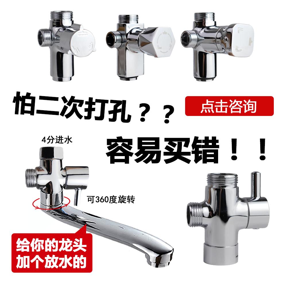 Фурнитура для туалета / ванной комнаты  Артикул 588926371522