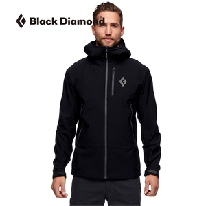 black diamond bd黑钻男士新款黎明