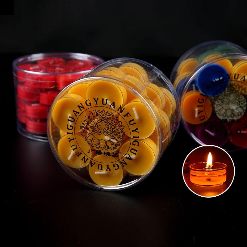 Масленные свечи Артикул 529226956189