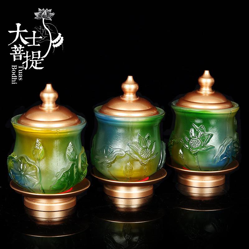 Сувениры из камней и стекла Артикул 556253629223