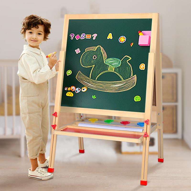 儿童玩具女孩子3岁以上7男孩5益智4-10过家家女童6生日礼物2小孩