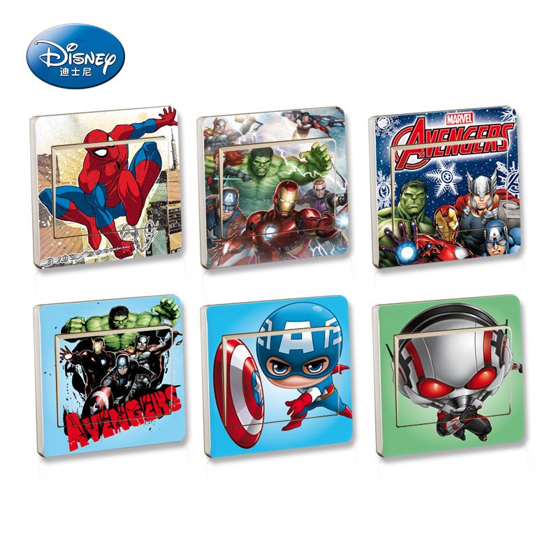 Коллекции на тему Disney Артикул 533968974901