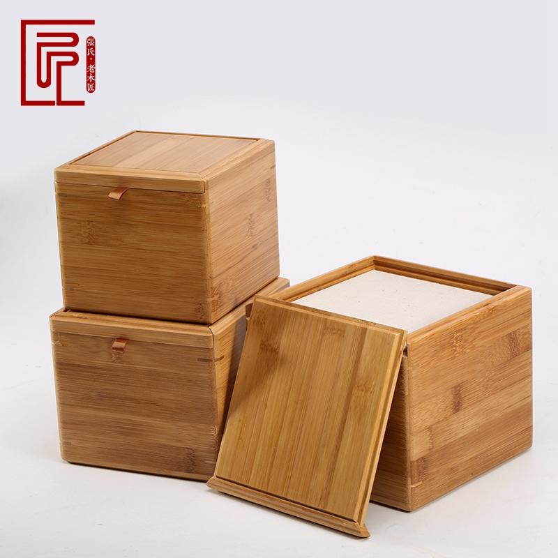 ..盒定做建盏收纳礼盒,可领取5元券