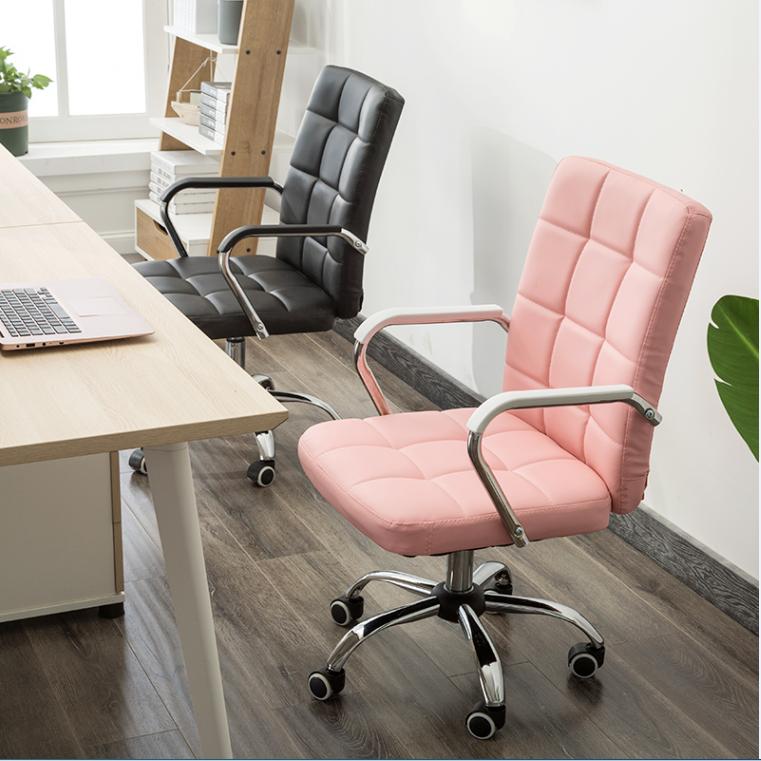 Компьютерный стул Главная Стул для персонала Стул для конференций Конференц-стул Стул для маджонга Стул для стульев для стула Стул для студентов спец. предложение