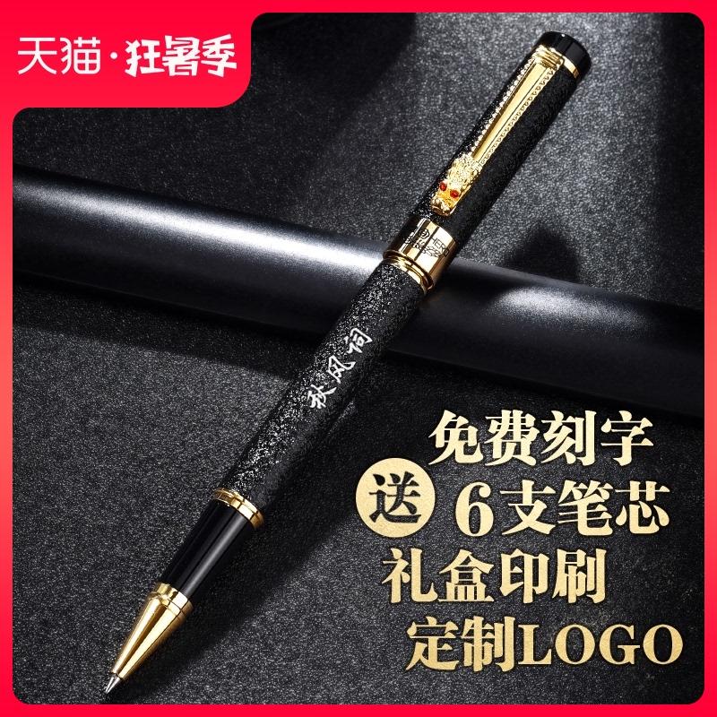 Ручки на заказ Артикул 586237125161